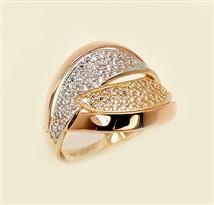 9ea1c27b7ca5 Anillos de oro económicos - PRECIOS BARATOS. Comprar en Tienda ...