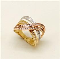 cb2cc8f4e653 Comprar joyas de oro online - PRECIOS BARATOS. Comprar en Tienda ...