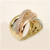 e092ea900892 Comprar joyas de oro online - PRECIOS BARATOS. Comprar en Tienda ...