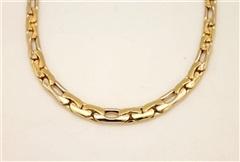 737ae14a8aa2 Comprar joyas de oro online - PRECIOS BARATOS. Comprar en Tienda ...