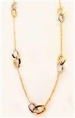 8c41449a55cb Comprar joyas de oro online - PRECIOS BARATOS. Comprar en Tienda ...