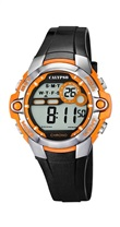 Reloj Calipso niño digital sport