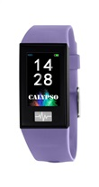 Reloj Calipso Smartime Whatches unisex