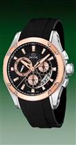 c071306c346e Comprar online barato Reloj Jaguar Edition Limited cronómetro ...