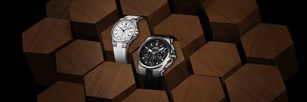 4c96e86cf975 Comprar reloj Sandoz online barato - PRECIOS BARATOS. Comprar en ...