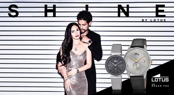 63d50db53e05 Reloj Lotus - PRECIOS BARATOS. Comprar en Tienda Online de Venta por ...