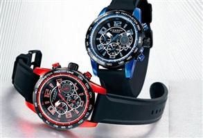 12cc8cce0494 Compra reloj Viceroy para hombre al mejor precio - Página 4 ...